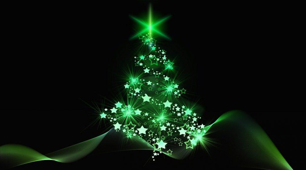 Un Poème De Noël émouvant Amicale Des Retraités Givaudan